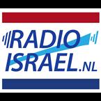 Radio Israel Netherlands