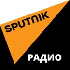 Sputnik Russian Russia
