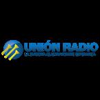 Unión Radio Guatemala Guatemala