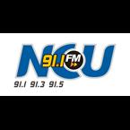NCU FM 91.1 FM Jamaica, Mandeville