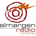 Almargen Radio 107.8 FM Spain, Malaga