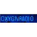 oxygnradio United States of America
