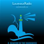 Luminous Radio India