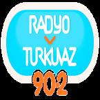Radyo Turkuvaz 90.2 FM Turkey, Istanbul