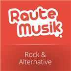 RauteMusik.FM Rock Germany