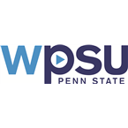 WPSU 106.7 FM USA, Johnstown