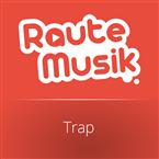 RauteMusik.FM DrumStep Deutschland