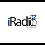 IRELI Radio Azerbaijan, Baku