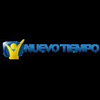 Radio Nuevo Tiempo Guatemala Guatemala