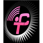 ClubTunes.fm Germany