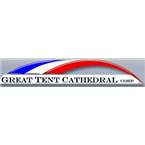 The Great Tent Catedral Corp Radio Puerto Rico, Cayey