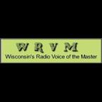 WRVM 101.3 FM USA, Wausau