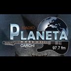 La Nueva FM Radio 97.7 97.7 FM Ecuador, Tulcán