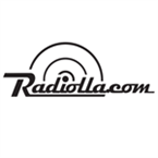 Radiolla Equalyza Ukraine