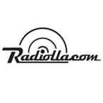 Radiolla Volta Ukraine