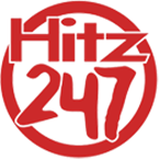 Hitz 247 Australia, Melbourne
