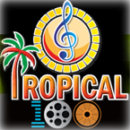 Tropical 100 Merengue United States of America