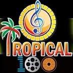 Tropical 100 Merengue USA