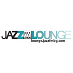 Jazz FM Lounge Bulgaria, Sofia