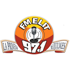 FM Elit 97.1 FM Argentina, Buenos Aires