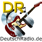 DeutschRadio Germany, Darmstadt