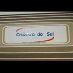 Rádio Cruzeiro do Sul 98.3 FM Brazil, Palmeira