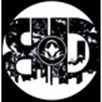 Bedroom-dj Dubstep/DnB United Kingdom