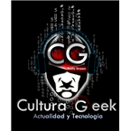 Cultura Geek Radio Colombia
