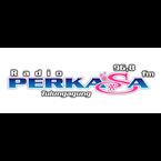 Radio Perkasa FM Tulungagung Indonesia