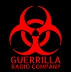 Guerrilla Radio USA