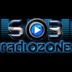 503 Radio Zone El Salvador