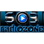 503 Radio Zone El Salvador