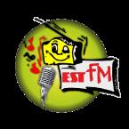 Est FM 90.0 FM France, Strasbourg