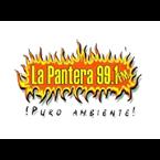 LA PANTERA 99.1 FM Guatemala, Coban