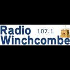 Radio Winchcombe 107.1 FM United Kingdom, Gloucester
