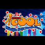 Radyo Cool 97.5 FM Cyprus, Famagusta