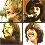 Abacus.fm Beatles United Kingdom, London