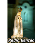 Rádio Benção Brazil, São Paulo