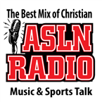 ASLN Radio United States of America