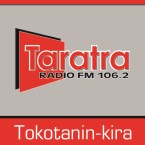 Taratra FM Madagascar