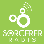 Sorcerer Radio USA