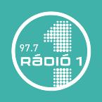 Rádió 1 Szombathely 97.7 FM Hungary, Szombathely