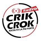 Radio Crik Crok Italy
