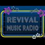 Revival Music Radio United States of America