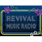 Revival Music Radio USA
