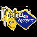 Nosotras Radio Colombia