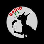 Radio FF Germany