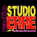 Radio Studio ERRE Italy