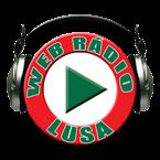 Web Rádio Lusa Brazil, São Paulo