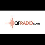 QFRadio 93.7 FM Qatar, ad-Dawhah